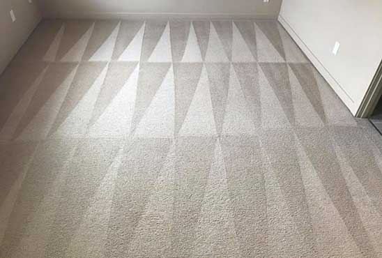 Residential carpet cleaning in Vancouver WA