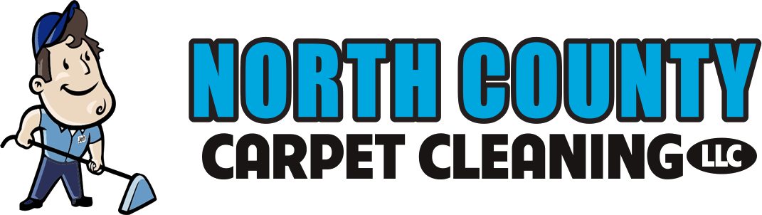 Exceptional Carpet Cleaning and Upholstery Cleaning Service in Vancouver and Clark County Washington