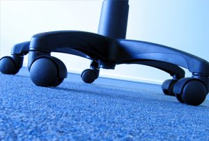 Commercial Carpet Cleaning by North County Carpet Cleaning in Vancouver, WA
