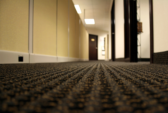 CALCULATE SQUARE FOOTAGE at North County Carpet Cleaning in Vancouver, WA