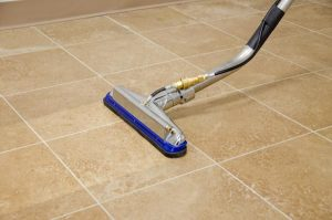 Tile & Grout Cleaning by North County Carpet Cleaning in Vancouver, WA - Battle Ground
