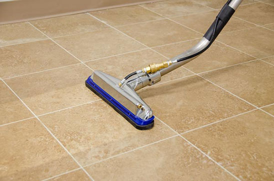 Tile & Grout Cleaning by North County Carpet Cleaning in Vancouver, WA