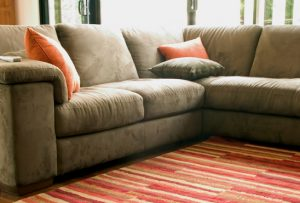 Upholstery Cleaning Services by North County Carpet Cleaning in Vancouver WA and Portland OR